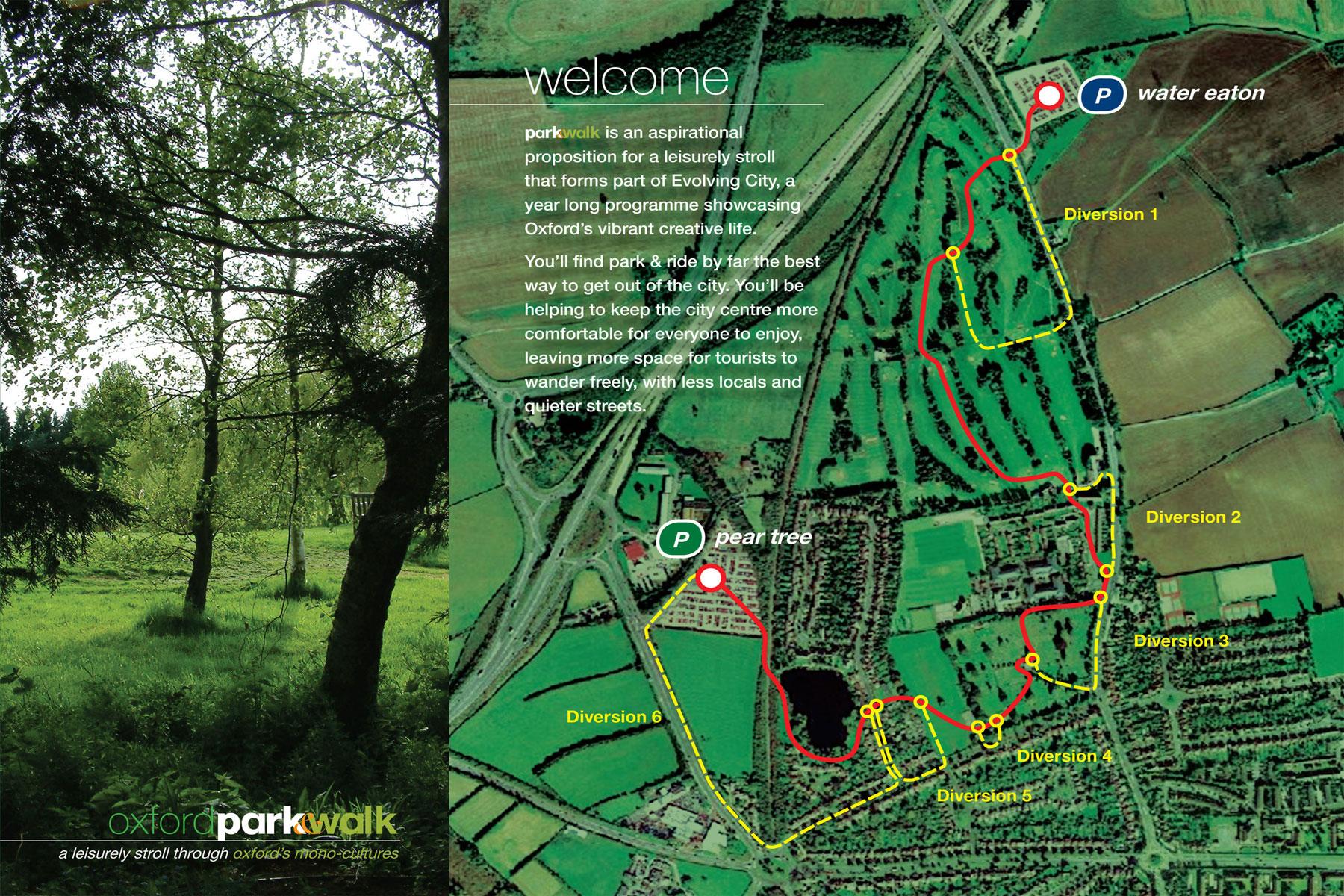 Park&walk1