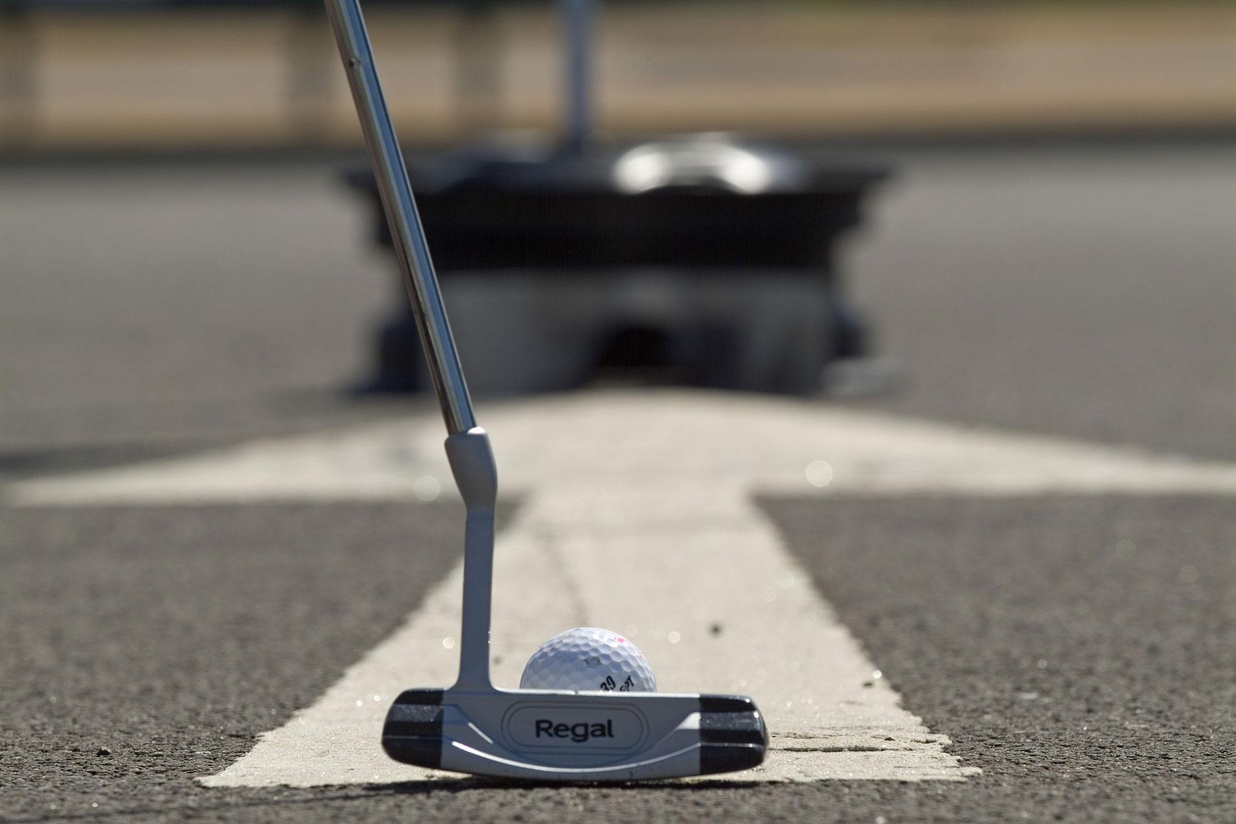 golfpark3