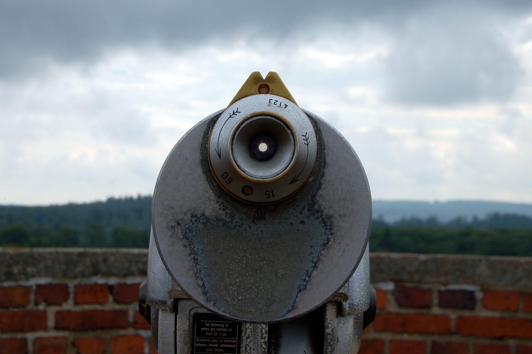 telescope177